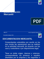 Documentos-Mercantiles-I.ppt