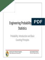 counting principles.pdf