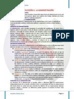 ResumenAdministración_MOSantillan
