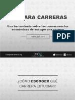 Compara-Carreras1