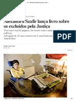 Alexandra Szafir.pdf