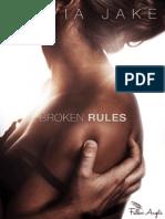 Broken rules.pdf
