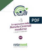 Fullwiler S | Operazioni Banche Centrali moderne #6