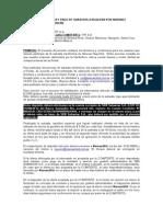CVP YPF Vehículos Del 21-07-2015final