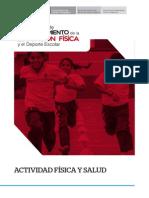 ACTIVIDAD FÍSICA Y SALUD.pdf
