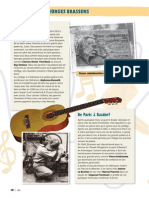Paginas Desde10-37 Lf Chansons a50 Sbk Web-4