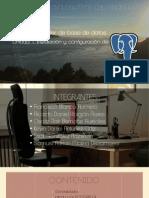 Instalacion Win POSTGRESQL (1)