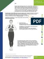 Drachenschwimmen PDF