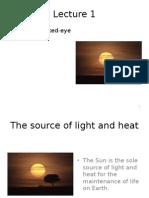 01 Sun
