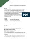 Utilización de Las Consultas AutoCAD