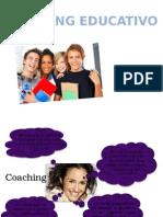 COACHING EDUCATIVO II.pptx