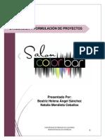 SALON COLOR BAR EVALUACION.pdf