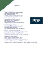 Sesal Puisi dari Si ibi.pdf