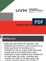 Diapositivas UVM