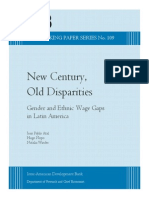 New_Century_Old_Disparities-_Gender_and_Ethnic_Wage_Gaps_in_Latin_America.pdf