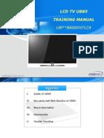 Samsung_UN46B8000XF_XZA_LED_TV_Training_Manual.ppt