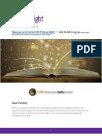 librarynightnewsletter  1