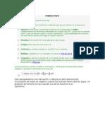 MATEMATICA_ACT4A