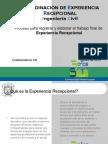 Presentación Exp.recepcional Agosto 2015