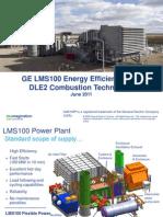 GE LMS100