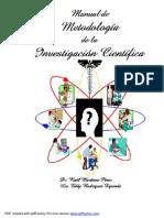 manual_de_metodologia_deinvestigaciones._1.pdf