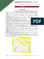 Anexos Tics 2015 (Lecturas y Actividades de Aprendizaje Primer Parcial)