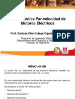 5 CaracteristicaTvsW MotoresE EQuispe