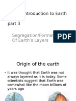 unit 1 ppt 3 layers of the earth - earth systems 3209 website