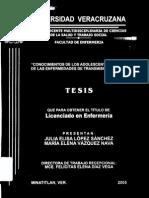 tesis enfermedades venerias.pdf