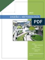 Metodologia.-Diseño-I. Diag.pdf