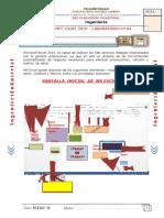 Laborat Nº 04 - Excel 2013