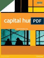 Capital Humano_R. Mondy