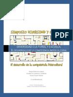 2011.Borrero.diversidad_Cultural.escuela.desarrollode Comp. Interculturales