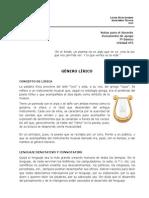 7-¦-B-ísico-Leng.-Unidad-n-¦5-G-®nero-l-¡rico-Gu-¡a-Docente-2014