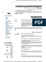 FIRMWARE4350.pdf