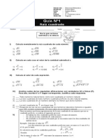 gua7-razcuadrada-140413213535-phpapp01.docx