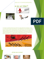Modulo II liderazgo, mando y dirección, y estrategia empresarial.1.071.548.457.pptx