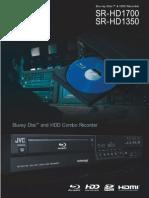 SR-HD1700..pdf