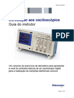 001155200-Scopes-Instructors-Guide-PT.pdf