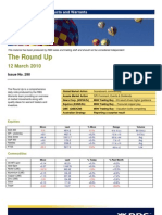 RBS - Round Up - 120310