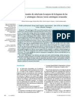 higiene-de-manos-2.pdf