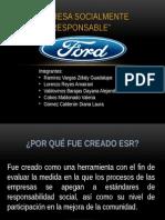 ExpocisionNORAFORD.pptx