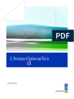 12. Prevention of Ignition and Fire in ER_2012 [Compatibility Mode].pdf