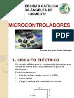 Clase 01 Etro Basic