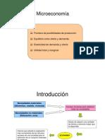 Microeconomia_v2