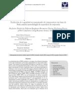 1 pdf