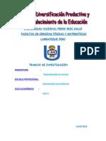 Propagación de una Onda y Datos Digitales (Señales Digitales)