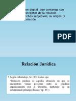 derecho procesal.pptx