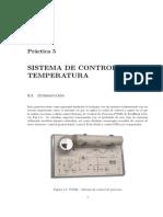 SISTEMA DE CONTROL DE TEMPERATURA.pdf
