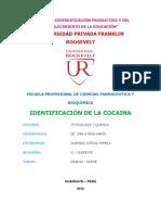 la cocaina.pdf